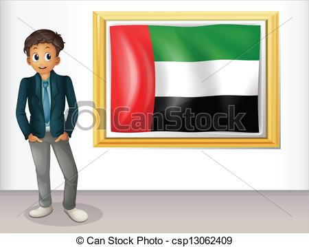 United Arab Emirates clipart #19, Download drawings