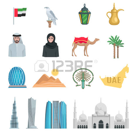 United Arab Emirates clipart #8, Download drawings