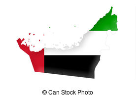 United Arab Emirates clipart #5, Download drawings