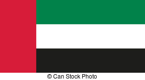 United Arab Emirates clipart #4, Download drawings
