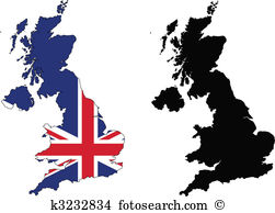 United Kingdom clipart #5, Download drawings