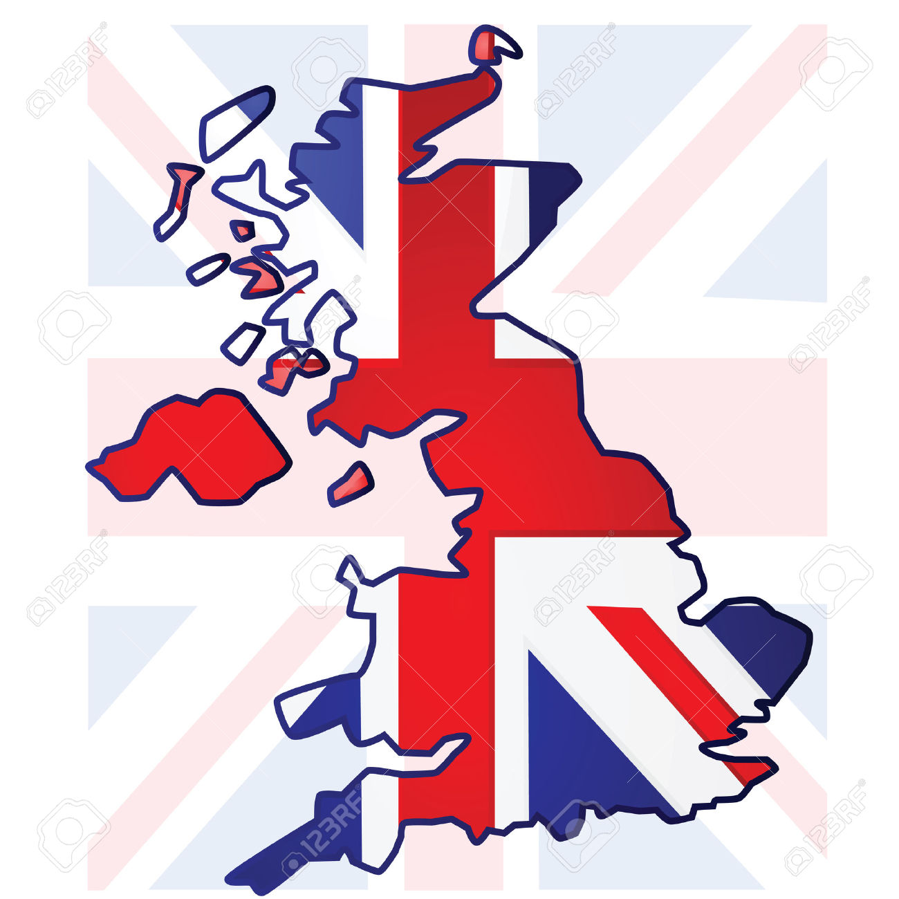 United Kingdom clipart #8, Download drawings