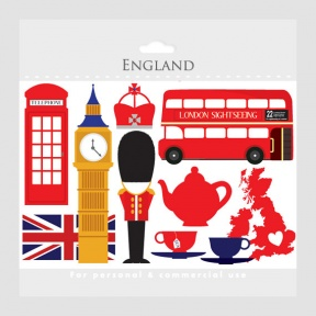 United Kingdom clipart #11, Download drawings