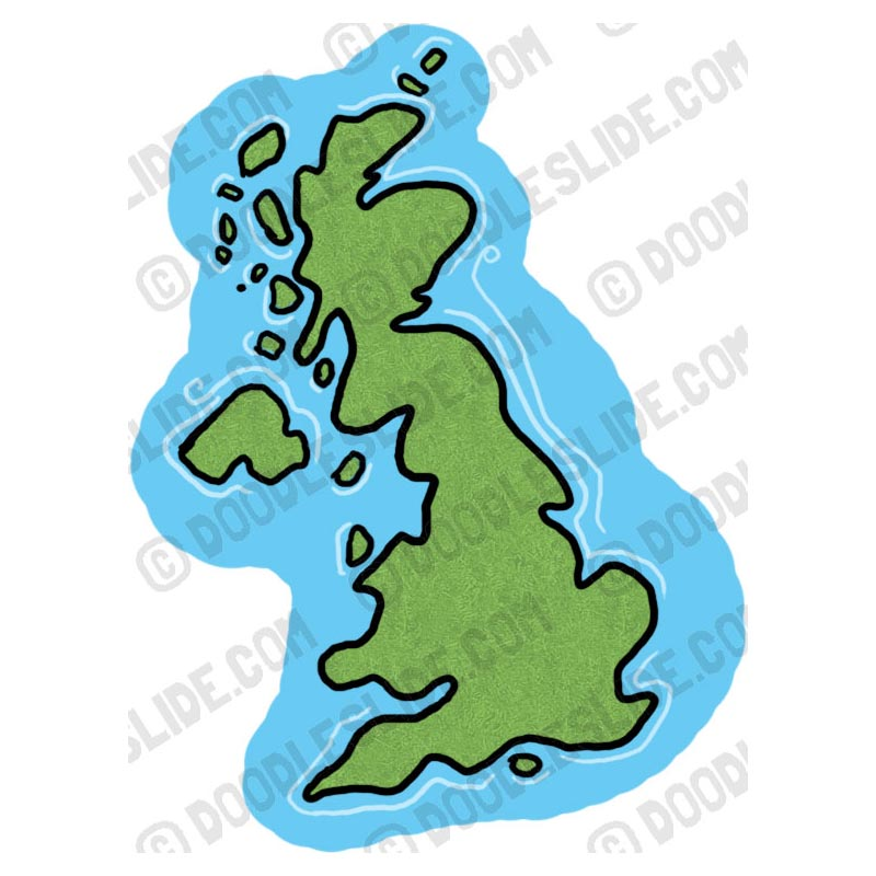 United Kingdom clipart #12, Download drawings