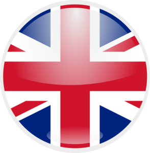 United Kingdom clipart #9, Download drawings