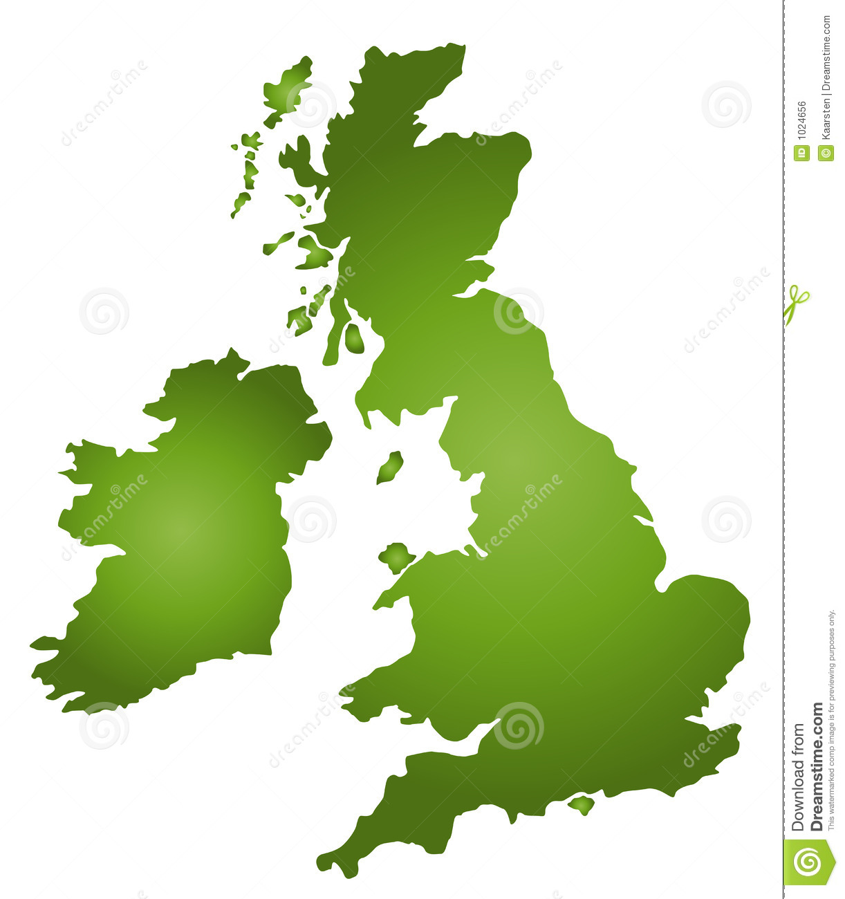 United Kingdom clipart #10, Download drawings