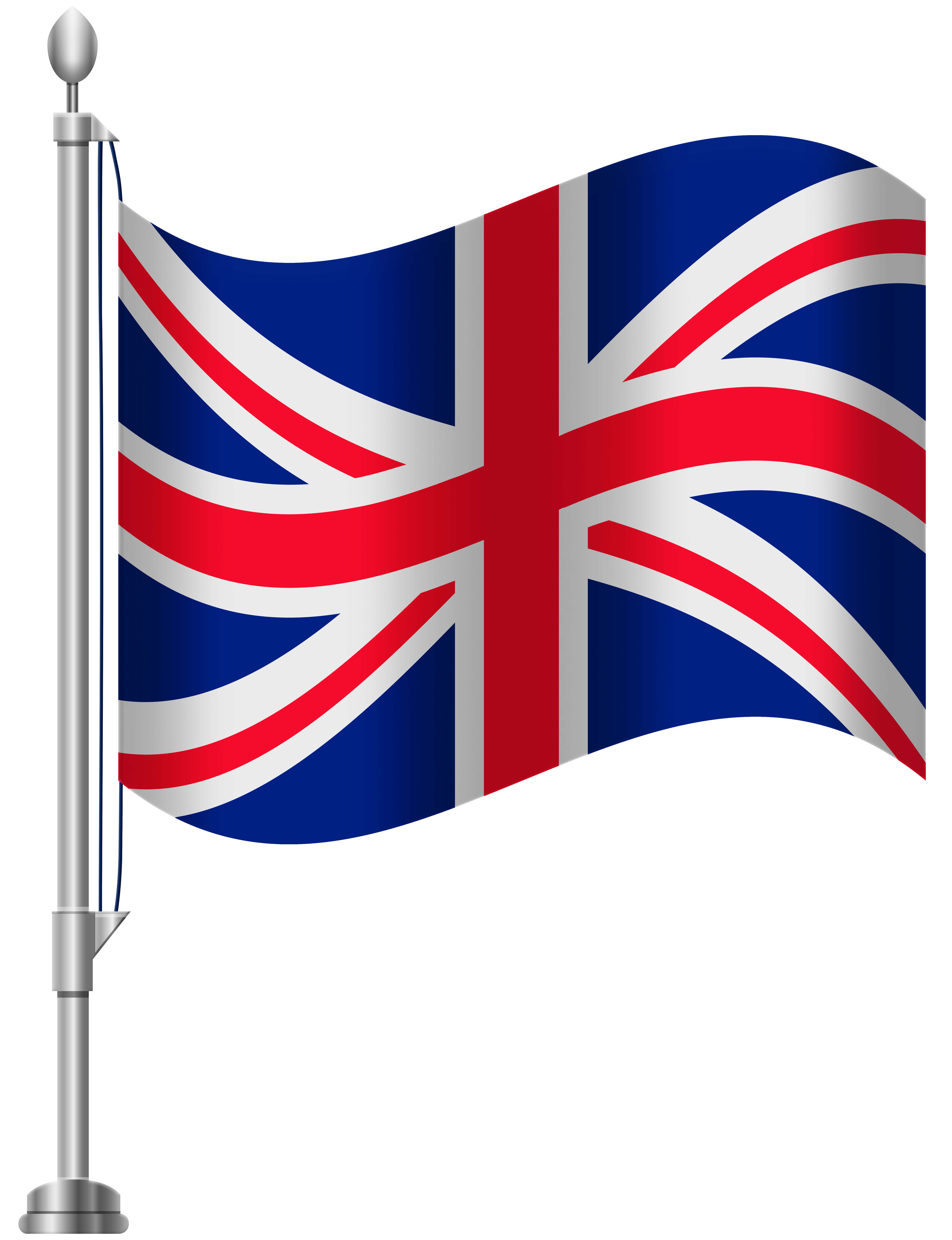 United Kingdom clipart #6, Download drawings