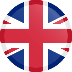 United Kingdom clipart #1, Download drawings