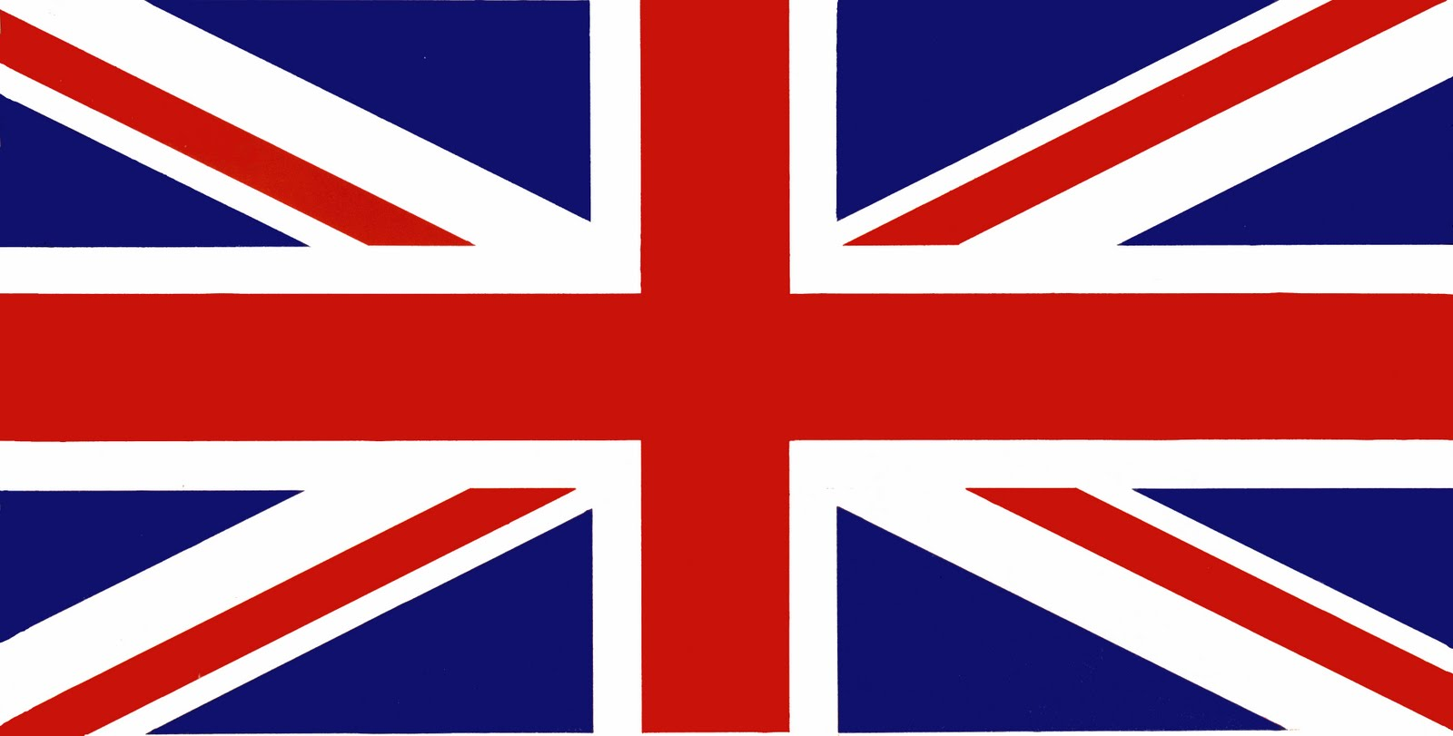 United Kingdom clipart #18, Download drawings