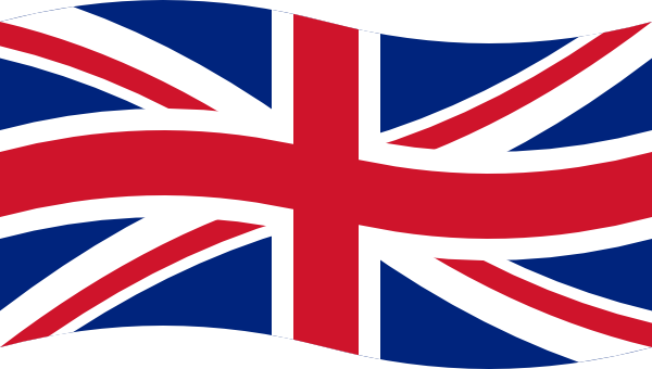 United Kingdom clipart #15, Download drawings