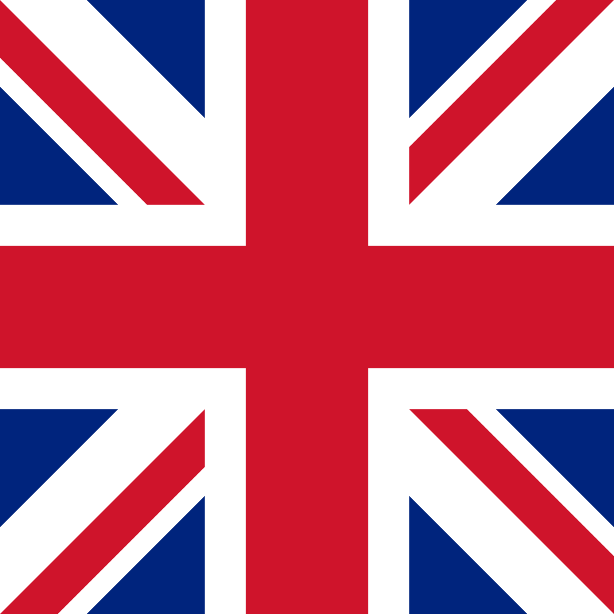 United Kingdom svg #18, Download drawings