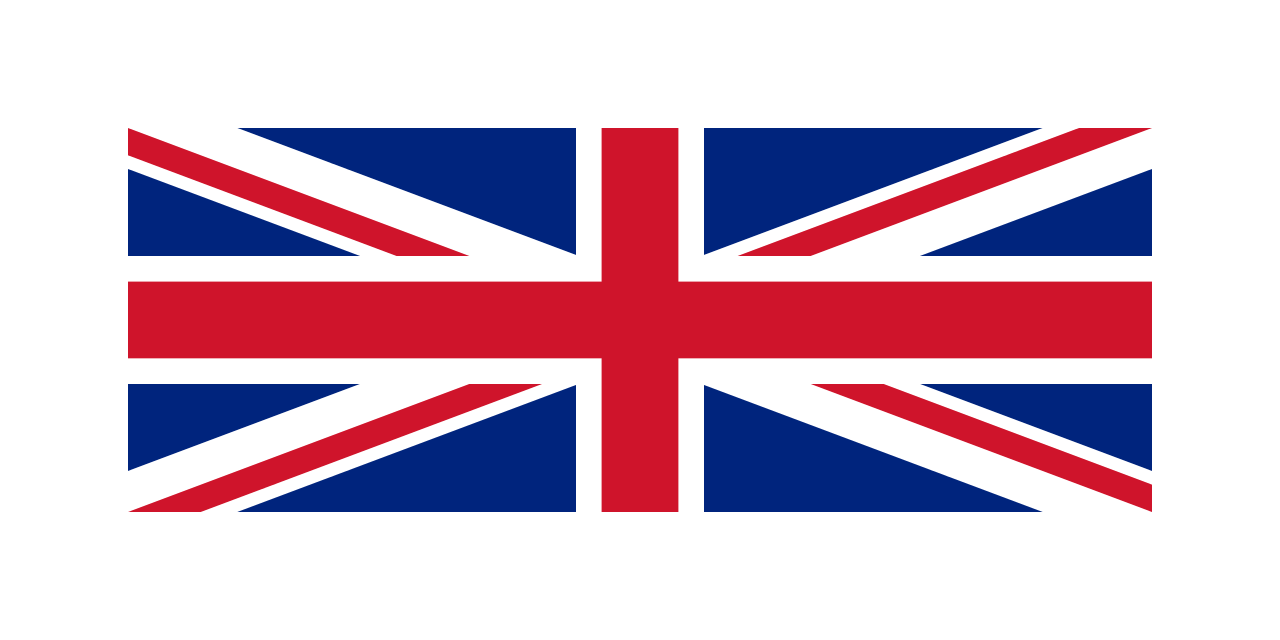 United Kingdom svg #17, Download drawings