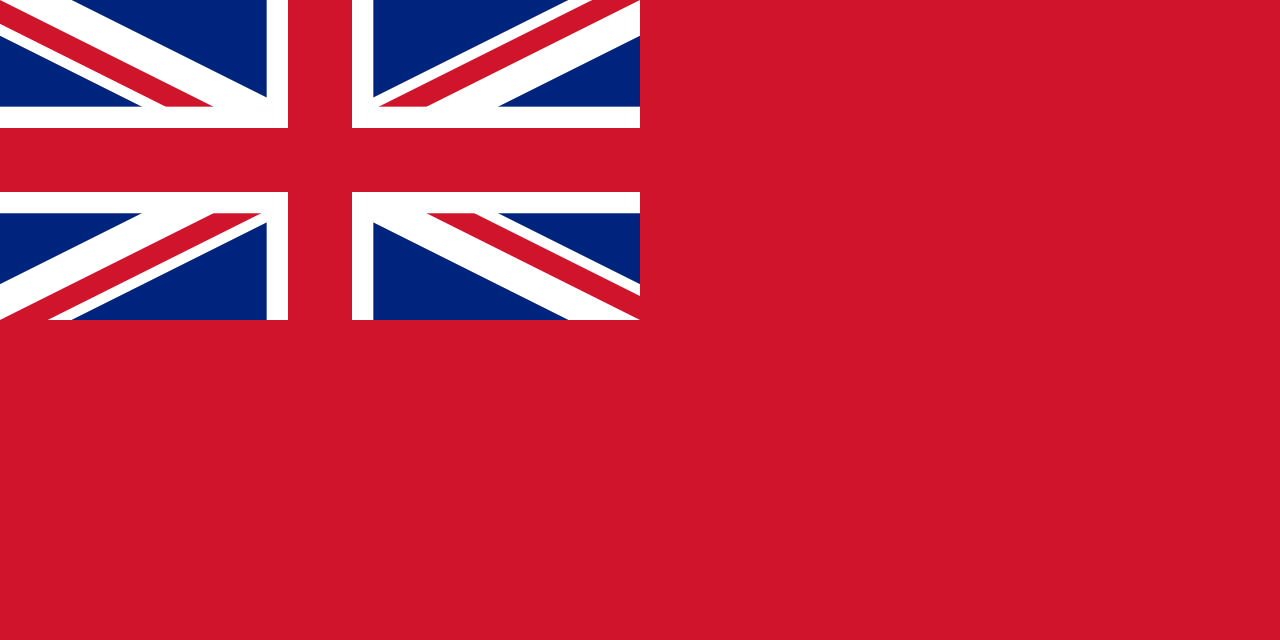 United Kingdom svg #19, Download drawings