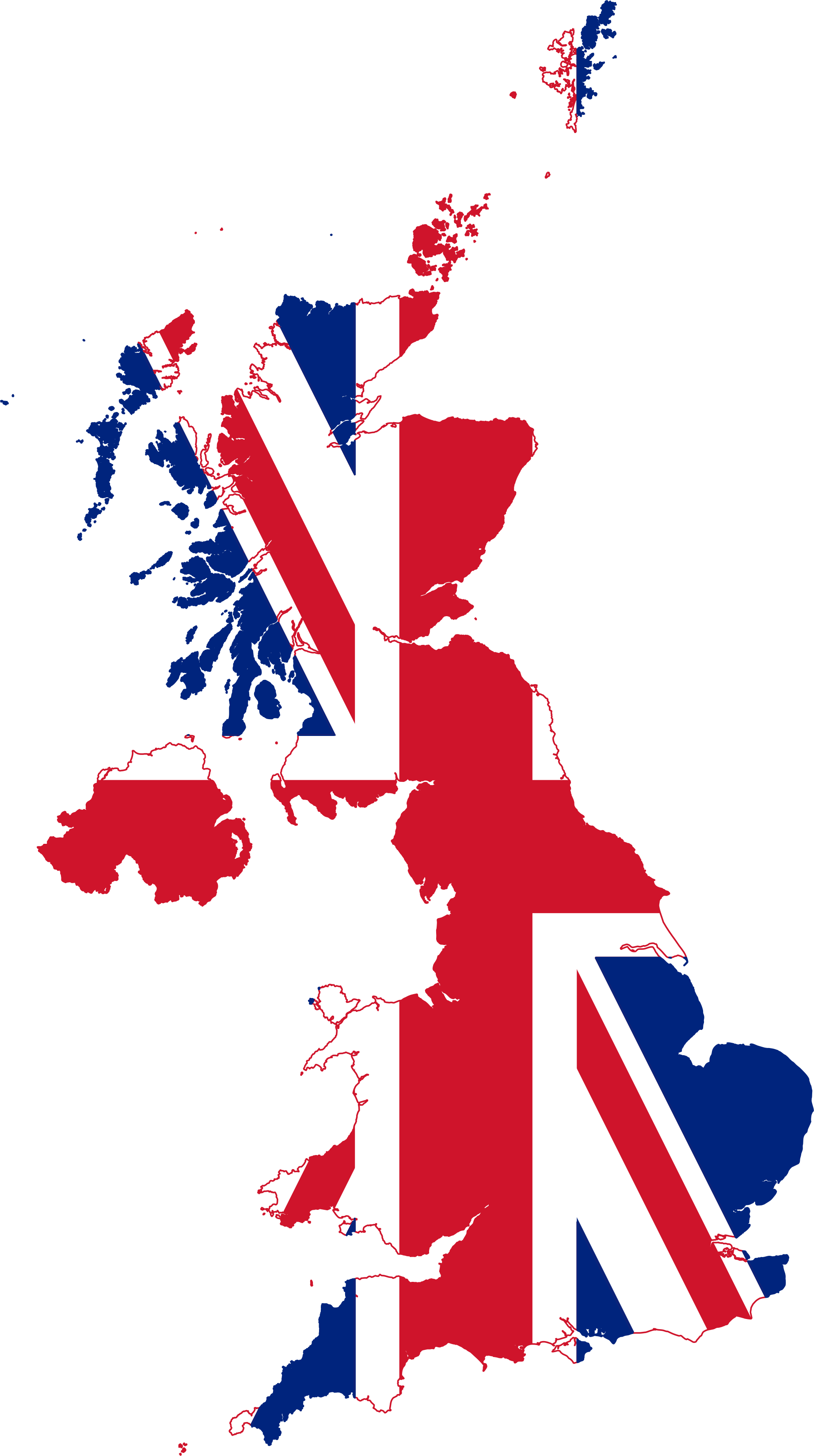United Kingdom svg #13, Download drawings