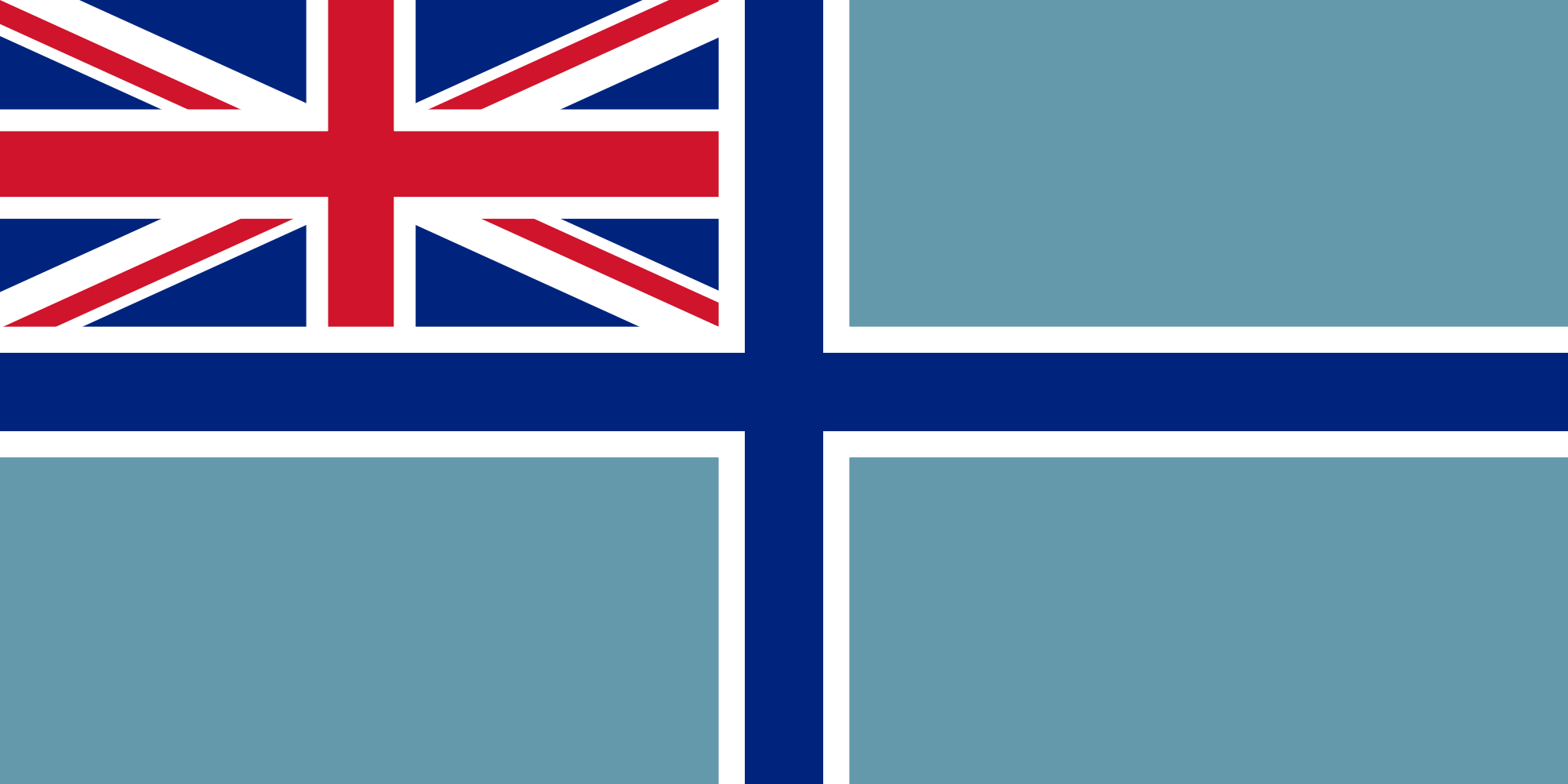United Kingdom svg #3, Download drawings