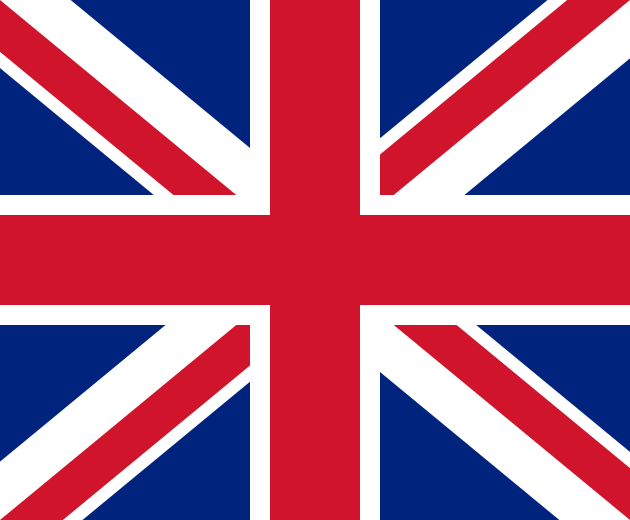 United Kingdom svg #20, Download drawings