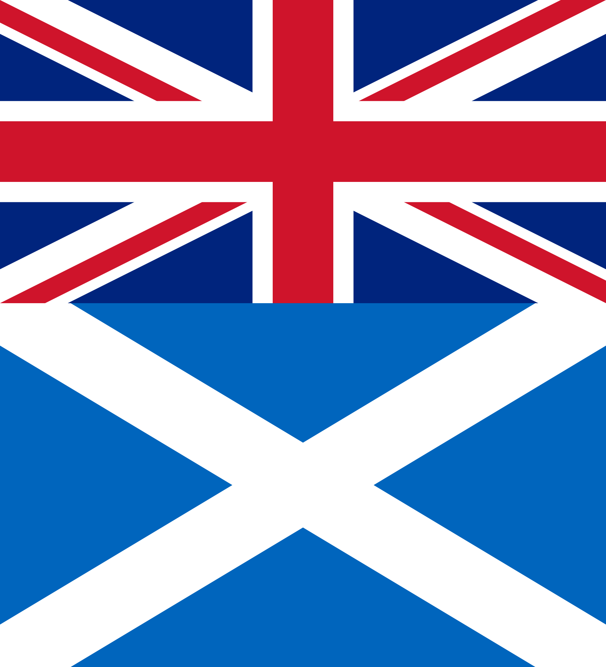 United Kingdom svg #1, Download drawings