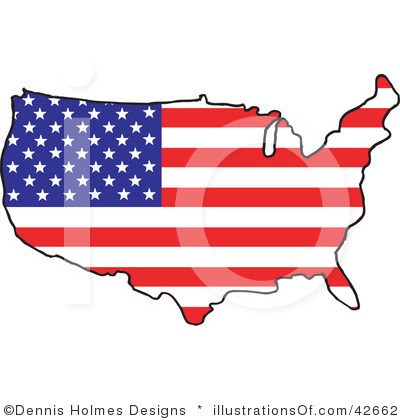 United States clipart #11, Download drawings