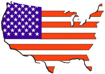 United States clipart #18, Download drawings