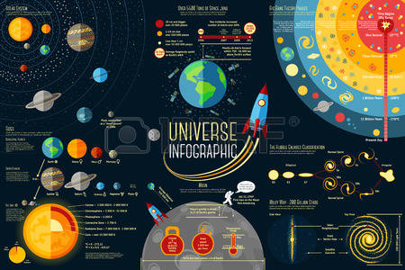 Universe clipart #10, Download drawings