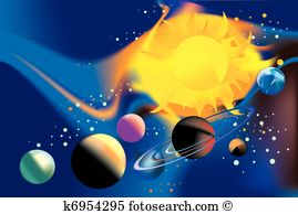 Universe clipart #18, Download drawings