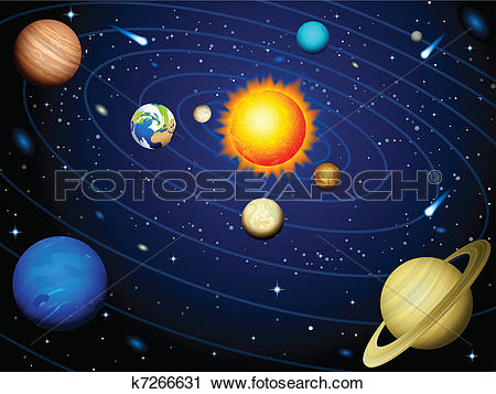 Universe clipart #13, Download drawings