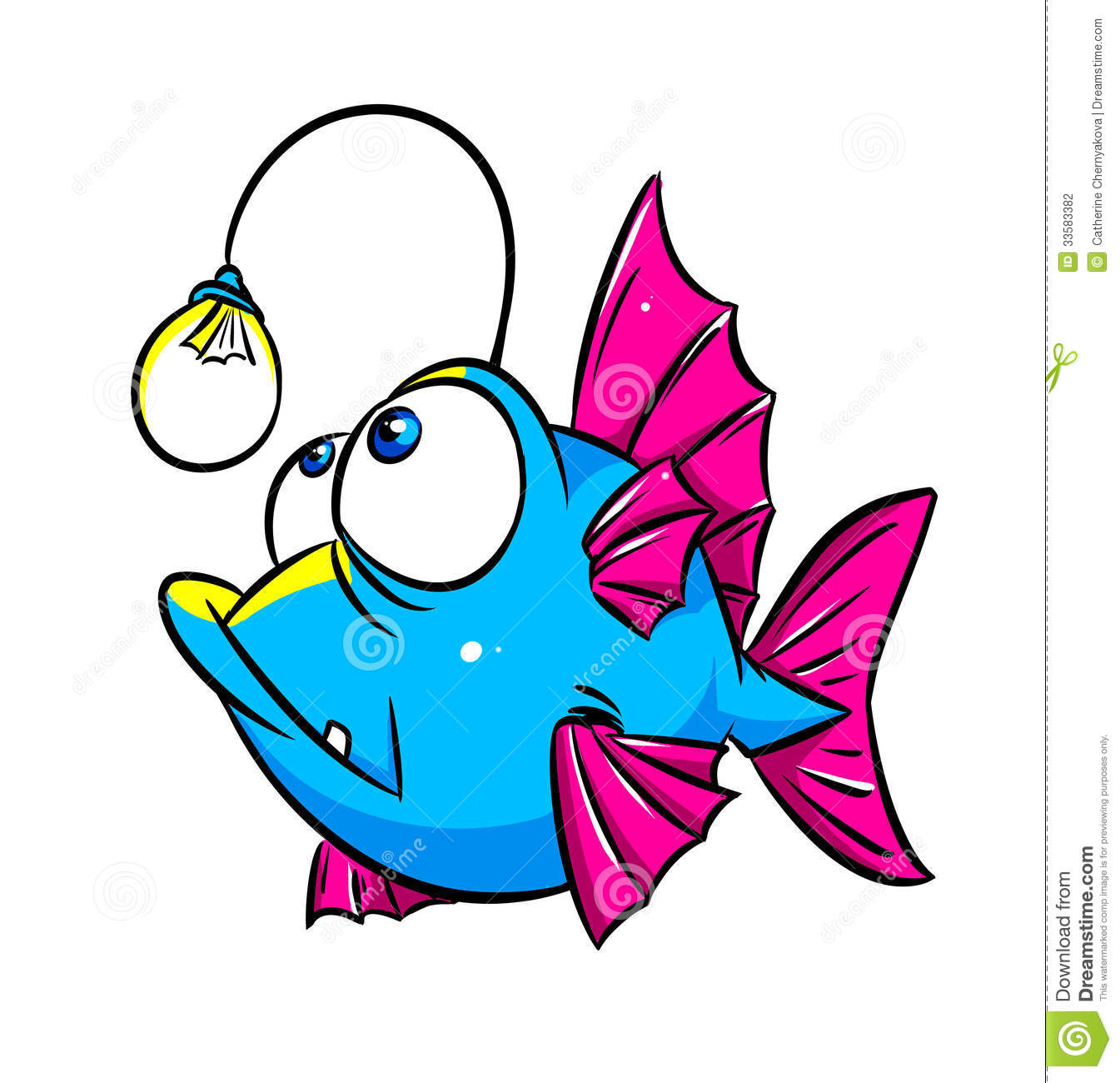 Unusual clipart #10, Download drawings