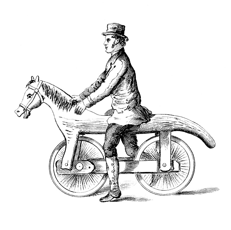 Unusual clipart #8, Download drawings