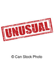 Unusual clipart #20, Download drawings