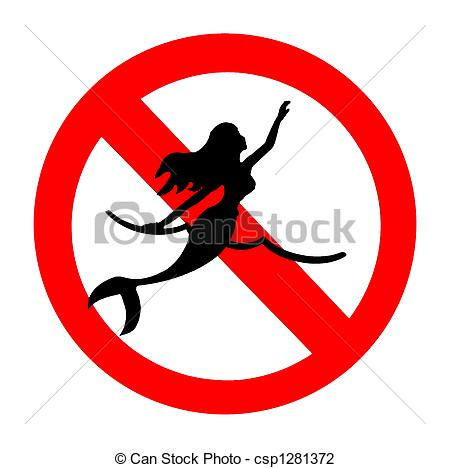 Unusual clipart #17, Download drawings