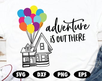 up house svg #762, Download drawings