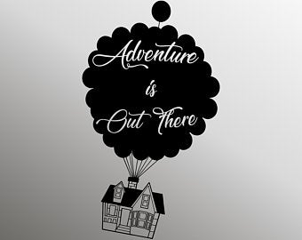 up house svg #761, Download drawings