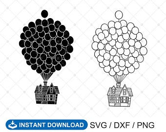 up house svg #756, Download drawings