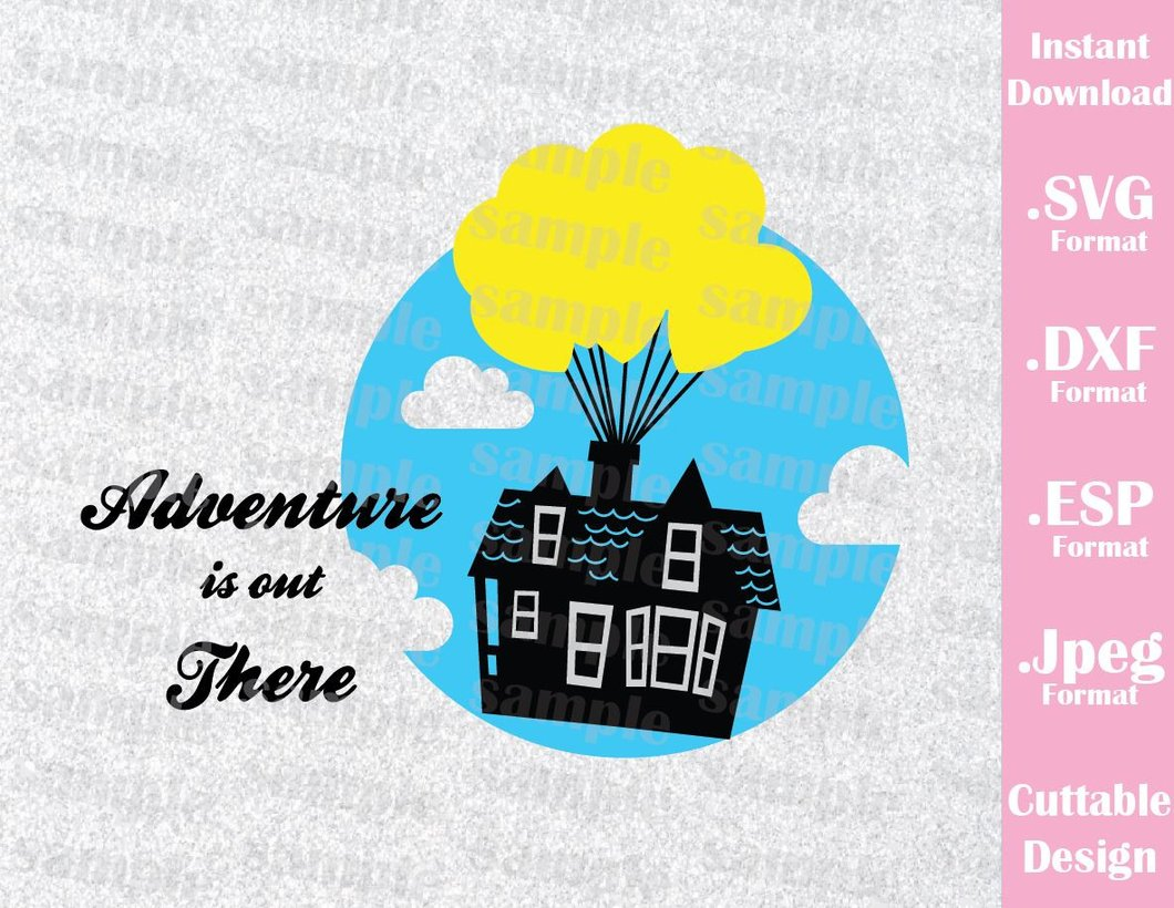 up house svg #752, Download drawings
