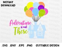 up house svg #750, Download drawings