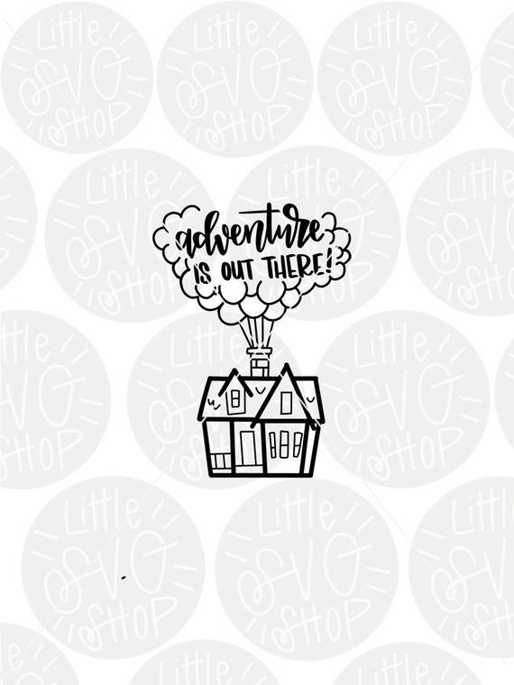 up house svg #751, Download drawings