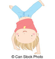 Upside Down clipart #7, Download drawings