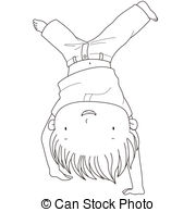 Upside Down clipart #3, Download drawings