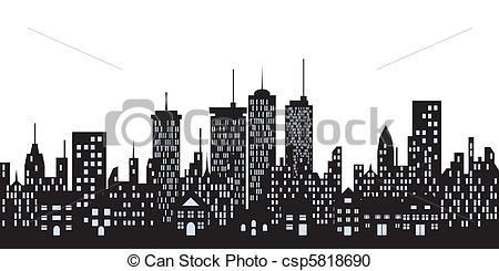 Urban clipart #13, Download drawings