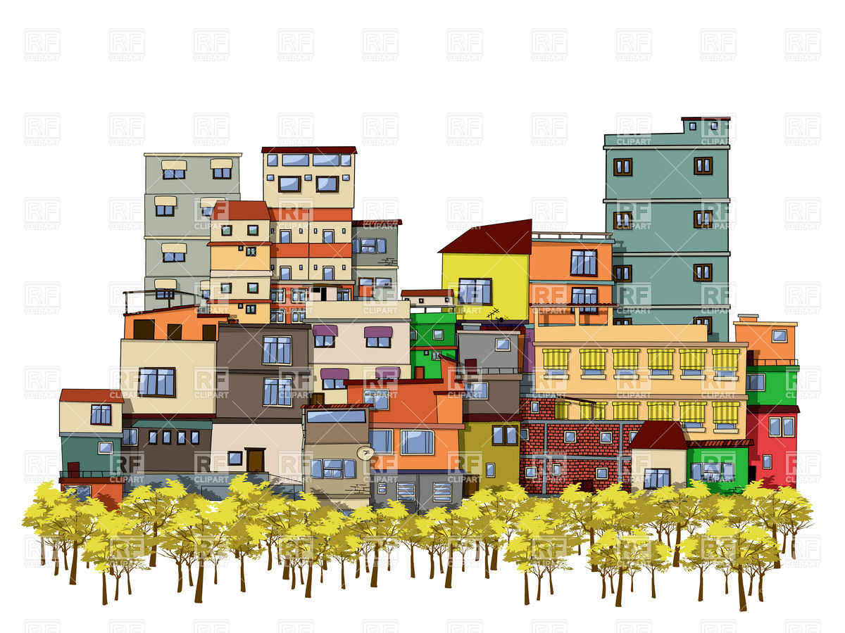 Urban clipart #12, Download drawings
