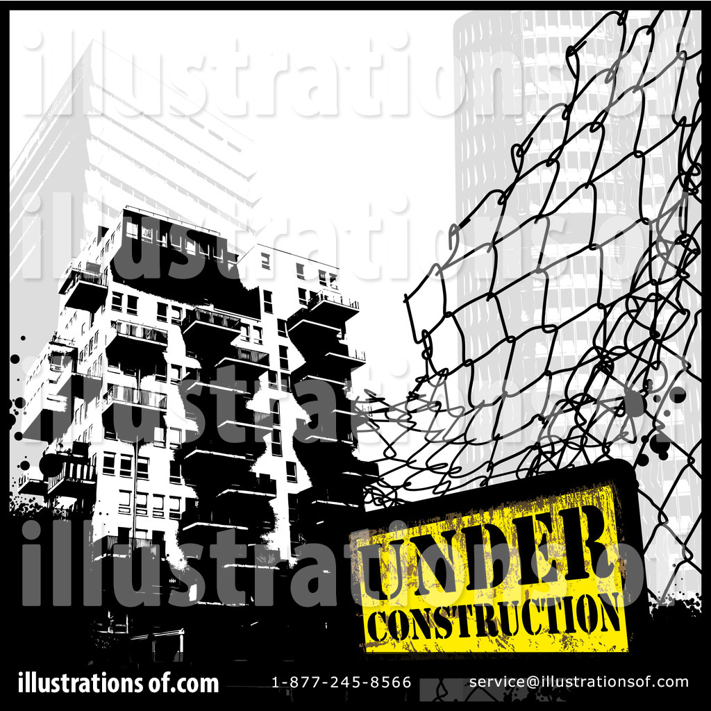 Urban clipart #5, Download drawings