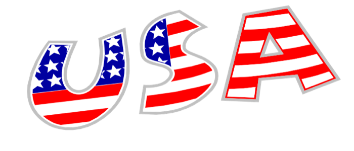 USA clipart #16, Download drawings