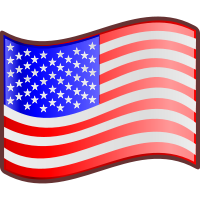 USA svg #1, Download drawings