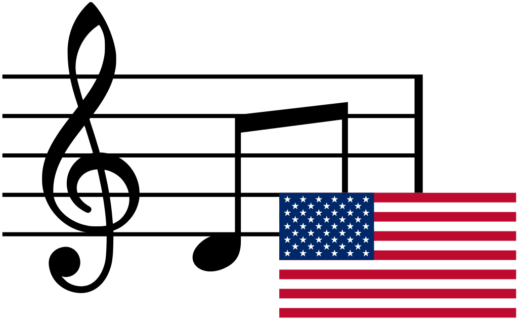USA svg #9, Download drawings