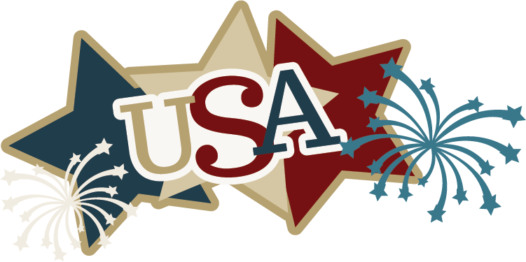 USA svg #6, Download drawings