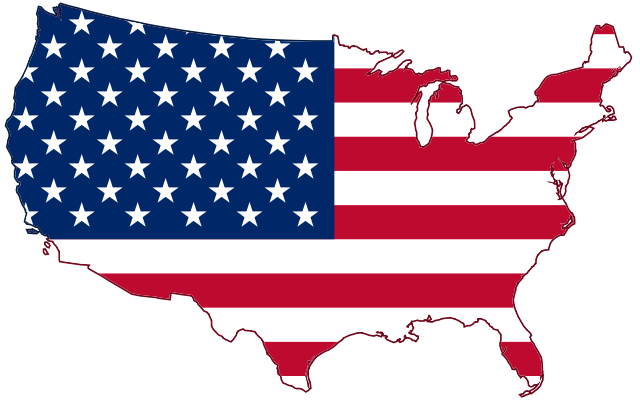 USA svg #19, Download drawings