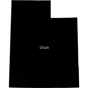 Utah clipart #20, Download drawings