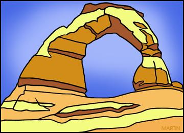 Utah clipart #6, Download drawings