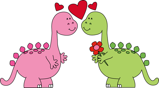Valentine's Day clipart #20, Download drawings