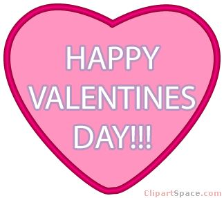 Valentine's Day clipart #14, Download drawings